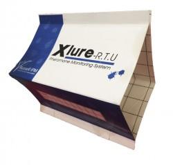 XLure RTU (Combo 5)