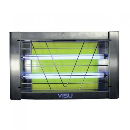 Visu Industrial/Decorative 30