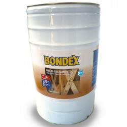 Bondex multitratamiento