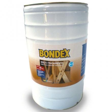 Bondex multitratamiento