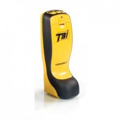 Termatrac® T3i