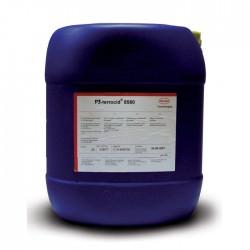 Ferrocid 8580