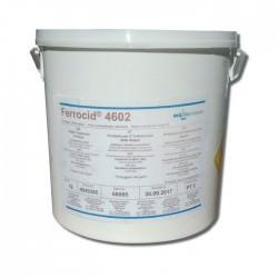 Ferrocid 4602 (Granulado)