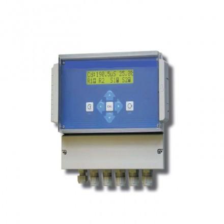 CONTROLLER-620