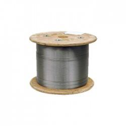 Cable de 2mm-Galvanizado