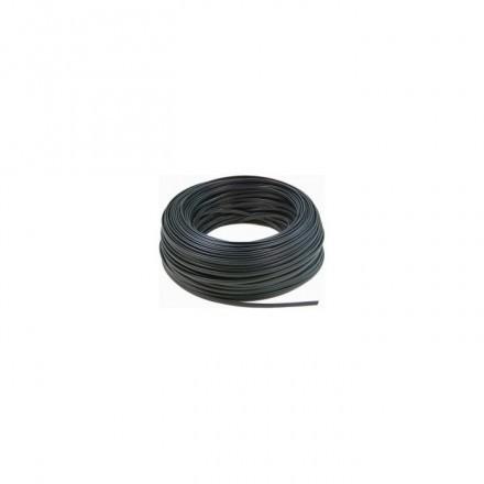 Cable marrón 20m