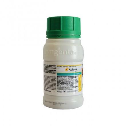ACTARA 25 WG (4gr)