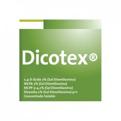 DICOTEX