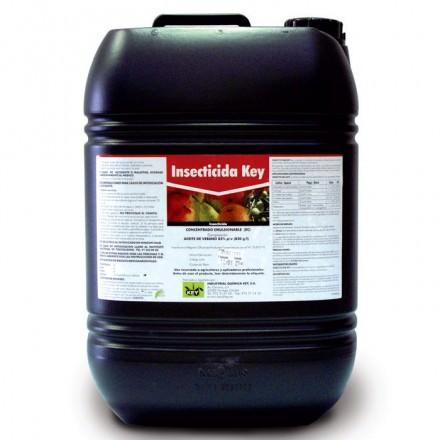 Insecticida Key