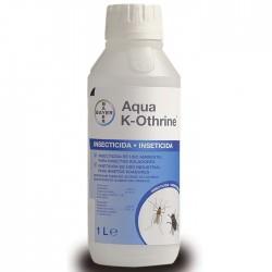 Aqua K-Othrine