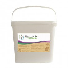 Harmonix® Monitoring Paste