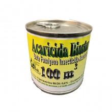 Acaricida Biostar
