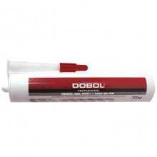 DOBOL Gel PRO+ 300 gr