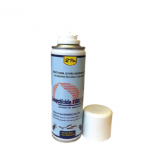Insecticida 1001 aerosol DT