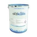 Insecticidas / Fungicidas