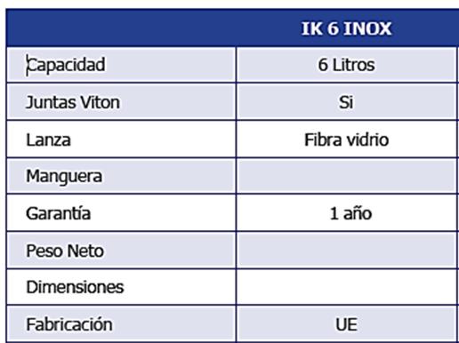 inox 6.png