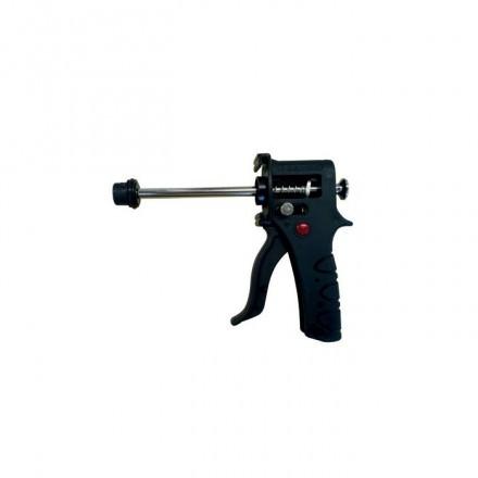 Pistola DH1