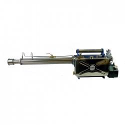Termonebulizador H200 SF
