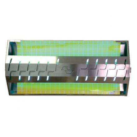 SaniteT-Pro 40W