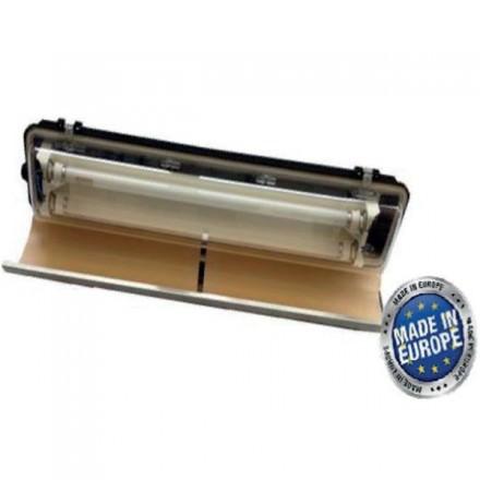 UV Klight ATEX