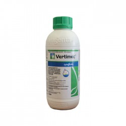 VERTIMEC 1L