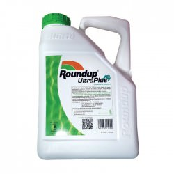 ROUNDUP ULTRA PLUS 1L