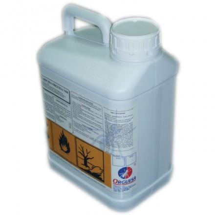 Insecticida Acaricida ORGUESA N08