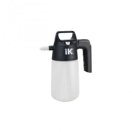 Pulverizador IK 1,5