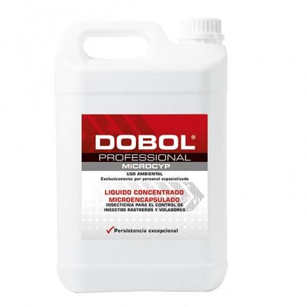 DOBOL MICROCYP-HA 250ml