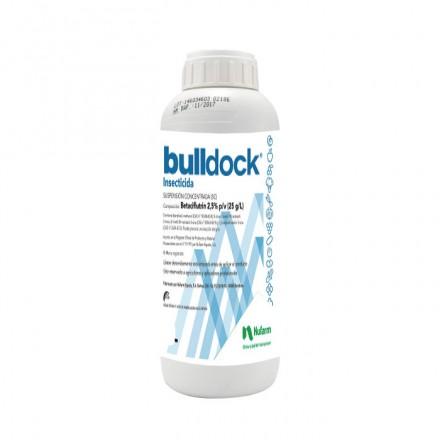 Bulldock - 2,5 SC