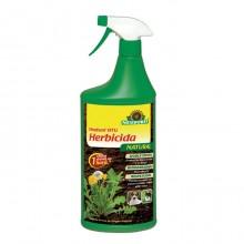 Finalsan Herbicida Natural RTU