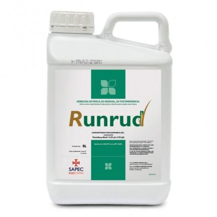 Runrud
