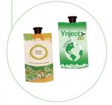 Ynject - tecnología de inyección
