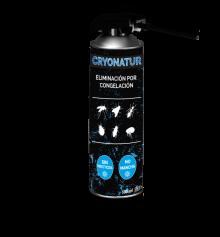 Cryonatur