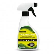 Polynatur