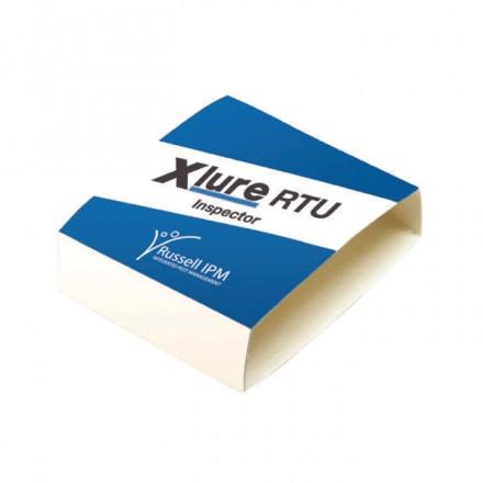 XLure RTU Inspector