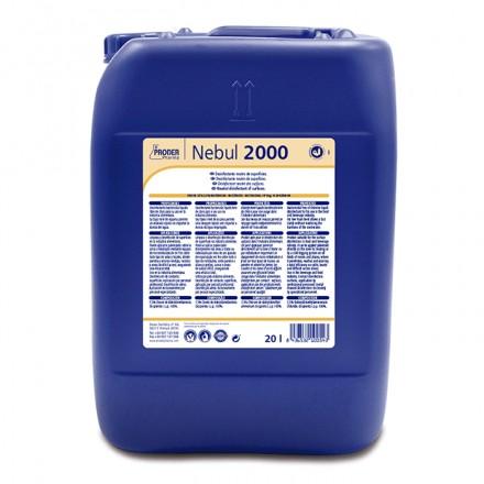 Nebul 2000
