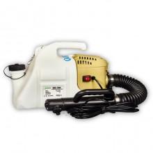 Nebulizador ULV A2680