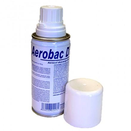 Aerobac DT (500 ml)