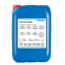 Ferrocid 8583