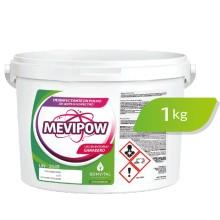 Mevipow 1Kg
