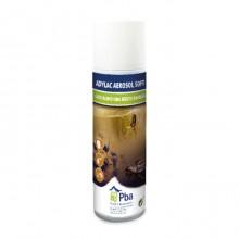 Adylac aerosol SOFT