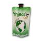 YNJECT GO (45ml)