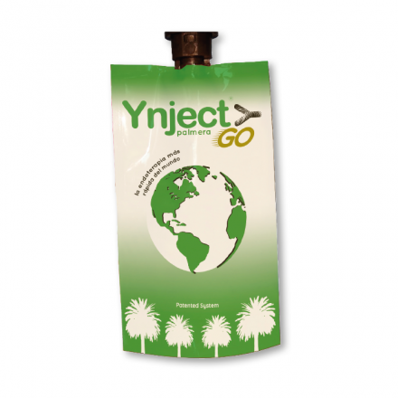 YNJECT INBAG (100ml)