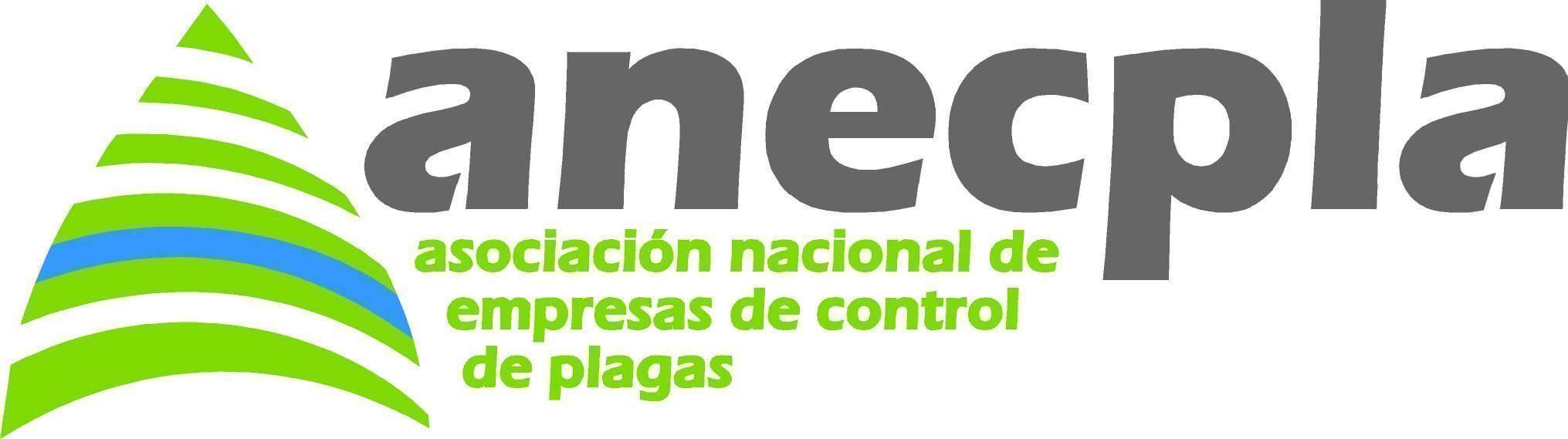 anecpla_logo.jpg